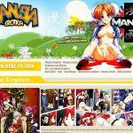 Account Manga Erotica Free