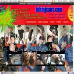 BDSM Jeans BillingCascade.cgi