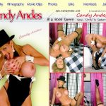 Candyandes.com Buy Points