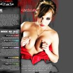 Clubcharlielaine With ECheck
