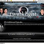 Mobile Twinklight Account
