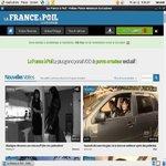 Register For La France A Poil