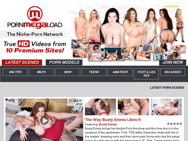 Password Pornmegaload.com Free