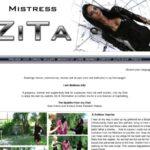 Mistress Zita Hub