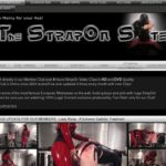 The StrapOn Site Cc Bill