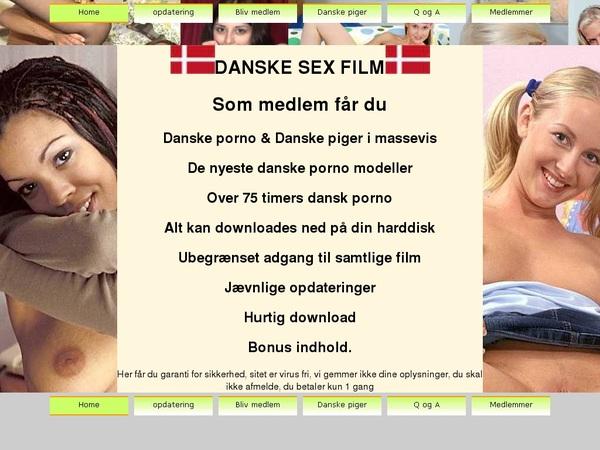 Dksexfilm Gratis