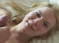 Porn Addict pornstar wannabe